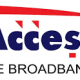 Access Telecom (BD) Ltd.