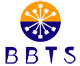Broad Band Telecom Services Ltd.(BBTS)