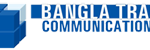 Bangla Trac Communications Ltd