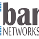 Bani Networks Ltd
