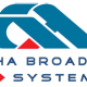 Alpha Broadway System