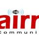 Air Net Communication