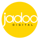Digi Jadoo Broadband Ltd