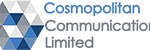 Cosmopolitan Communication Ltd.