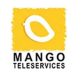 Mango Teleservices Ltd