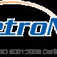 MetroNet Bangladesh Ltd