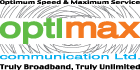 Optimax Communication Ltd