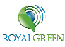 Royal Green Ltd