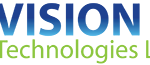 Vision Technologies Ltd
