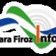 Minara Firoz Infotech