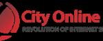 City Online Ltd.