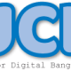 Unified Core Ltd