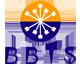 Broad Band Telecom Services Ltd.(BBTS)