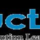 Broadband Universal Connectivity Technology(BUCT-BD)
