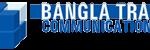Bangla Trac Communications Ltd