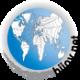 Bijoy Online Ltd