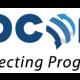 BDCOM Online Ltd