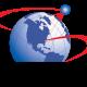 Asia Pacific Communication Ltd.