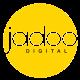 Digi Jadoo Broadband Ltd