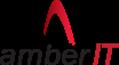 Dhaka Com / Amber IT