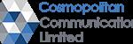 Cosmopolitan Communication Ltd.