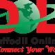 Daffodil Online Ltd