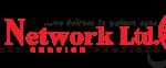 KS Network Ltd