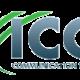 ICC Communication Ltd