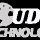 Kloud Technologies Limited