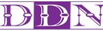 Digital Dot Net (DDN)