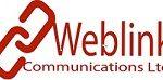 Weblink Communications Ltd.
